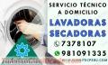 Profesionales de LAVADORA *INDURAMA*981091335. Villa El Salvador