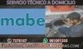 Soluciones inmediatas! 981091335 Técnicos de LAVADORAS Mabe. Pueblo Libre