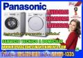 A toda hora-Técnicos de Secadoras Panasonic 7378107. Breña