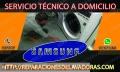 Máxima eficiencia! 981091335 Reparación de Secadoras Samsung. San Isidro