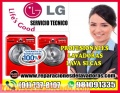 Reparaciones !!! 7378107 Profesionales de LAVASECAS Lg. Chorrillos