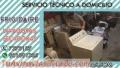 981091335// Expertos en Mantenimiento y Reparación de Secadoras Frigidaire. Los Olivos