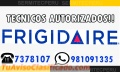 Asequibles>> 981091335 Técnicos de Lavadoras Frigidaire.la Molina