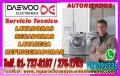 A su hogar!! 7378107 Técnicos de Lavadoras|Daewoo |Miraflores
