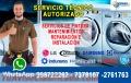 981091335«General Electric» Técnicos de Lavadoras en Los Olivos