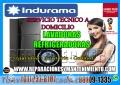 C@lid@d-7378107-Servicio tÉcnicO de LAVADORAS// INDURAMA //en Santa Anita