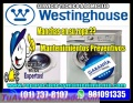 7378107-Reparaciones White Westinghouse -LaVaDoRas>>en Comas<<