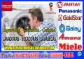 RimAc…SERVICIO TECNICO DE LAVADORAS >>Maytag-Amana-Balay >737-8107