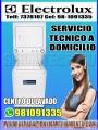 servicio-tecnico-1-electrolux-centro-de-lavado-en-miraflores981091335-1.jpg