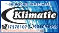 op3rativos-soporte-tecnico-klimatic-lavadoras-en-cercado-de-lima-7378107-3.jpg