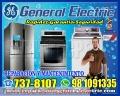 7378107=>>Profesionales GENERAL ELECTRIC ((centro de lavado)) en Surco