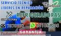 SoluÇioNes WHIRLPOOL=expertos en REFRIGERADORAS=>san isidro #7378107