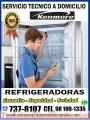 EficIencIa=KENMORE>Reparaciòn de REFRIGERADORAS>>Breña #7378107