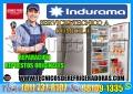 #7378107>Indurama=Asistencia Tècnica de Refrigeradoras>>en Chorrillos