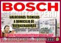 (7378107)Profesionales Bosch>expertos en Refrigeradoras<breña