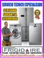 (7378107)Servicio técnico Frigidaire ((Refrigeradoras)) Barranco