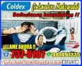AutoRizaDos Coldex : 7378107: expertos en Lavadoras –Secadoras: en Lurin