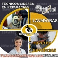 Con Garantia>> Servicio técnico de LAVADORAS (Whirlpool) 7378107-Surco