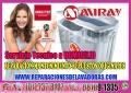 7378107mantenimiento-y-reparaciones-miray-lavadoras-en-asia-1.jpg