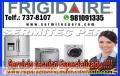 981091335-Profesionales FRIGIDAIRE>lavadoras y secadoras>Callao