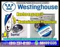 Soluciones Inmediatas->Lavadoras White Westinghouse #7378107 en la Molina