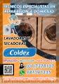 Satisfacción y economía☺Soporte técnico Coldex ☎7378107- Cercado de lima