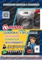 en-surco-profesionales-de-lavadoras-miray-7378107-1.jpg