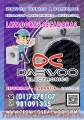En SJM ---MANTENIMIENTO DE SECADORAS DAEWOO - 981091335