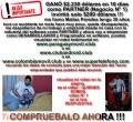 APROVECHA EL SOFTWARE LIBRE Y CONSTRUYE