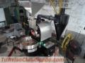 tostadora-de-cafe-industrial-1.jpg