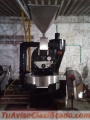 tostadora-de-cafe-industrial-2.jpg