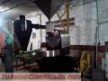 tostadora-de-cafe-industrial-3.jpg