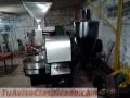 tostadora-de-cafe-industrial-4.jpg