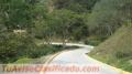 Se venden terrenos en Santa Lucia,Francisco Morazan,Honduras