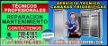 Servicio Técnico Refrigeración Comercial e Industrial  998766083 Cieneguilla