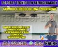 Reparacion de Maquinas Exhibidoras – Congeladoras 7590161  en Huachipa