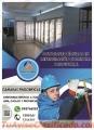 «LISTOS!»7590161«Mantenimientos»CAMARAS FRIGORIFICAS«Surquillo»
