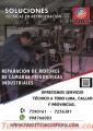 !!Aqui!!«CAMARAS FRIGORIFICAS»7590161 Reparacion a Domicilio-San Juan Lurigancho»