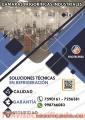 Alta Calidad»998766083«Mantenimiento CAMARAS FRIGORIFICAS»en Lince