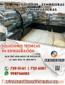 A time»998766083«Mantenimiento de Maquinas Exhibidoras»en Cieneguilla