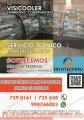 Calidad!«7590161»tecnicos de Conservadoras - Visicooler«San Miguel»