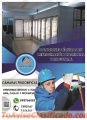 RAPIDOS!»Servicio tecnico CAMARAS FRIGORIFICAS 7590161«Huachipa
