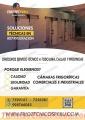 Garantizados!!«CAMARAS FRIGORICAS»7590161 Reparacion-La Punta