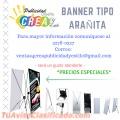 banner-tipo-aranita-toldos-y-roll-up-1.jpg