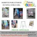 burritos-publicitarios-de-metal-1.jpg