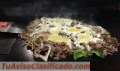 deliciosos-y-economicos-banquetes-1.jpg
