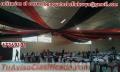 Servifiestas en guatemala banquetes y eventos bella karyn catering alquifiestas