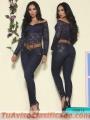 oferta-en-jeans-100-offer-in-100-colombian-jeans-1.jpg
