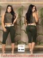oferta-en-jeans-100-offer-in-100-colombian-jeans-2.jpg