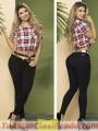 oferta-en-jeans-100-offer-in-100-colombian-jeans-3.jpg